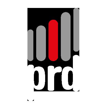 PRD China